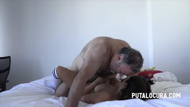 PutaLocura_-_Quetzal_-_PERVERT_PRIEST_-_CHANTAJE_A_LA_COLEGIALA_-_13.10.2020.mp4.00015.jpg