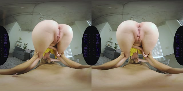 Realjamvr_presents_Audit_all_her_young_holes_-_Alicia_Williams.mp4.00008.jpg