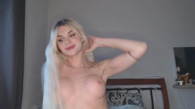 Shemale_Webcams_Video_for_October_27__2020___12.mp4.00012.jpg