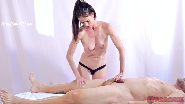 Sofie_s_Erotic_Happy_Ending_Massage_2_HD_-_Sofie_Marie.mp4.00009.jpg