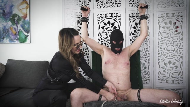Stella_Liberty_-_CBT_Destruction.mp4.00002.jpg