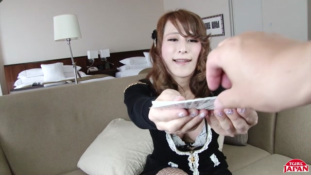 TGirljapan_presents_Glamorous_Asuka_Izana__Remastered_-_16.10.2020.mp4.00002.jpg
