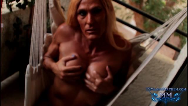 TS_Mandy_Mayhem_bonus_clip_outdoor_masturbation.mp4.00000.jpg