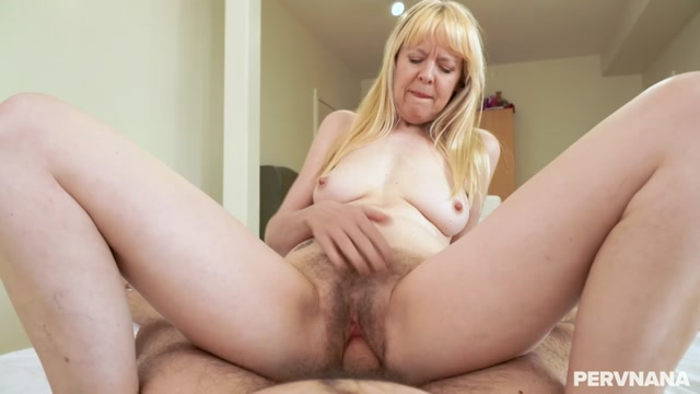 TeamSkeet_-_PervNana_presents_Jamie_Foster_-_Nursed_Him_Back_To_Health___19.10.2020.mp4.00010.jpg