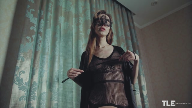 Watch Online Porn – TheLifeErotic presents Alice Bright – Masked 2 – 24.10.2020 (MP4, HD, 1280×720)