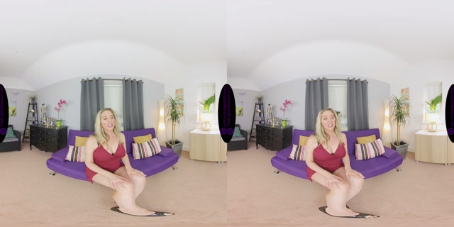 The_English_Mansion_-_Miss_Eve_Harper_-_Dom_Wife_s_Chastity_Humiliation.mp4.00006.jpg