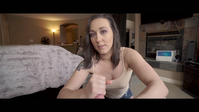 WCA_Productions_in_Impregnating_My_Sexy_Christian_Aunt_Comp____29.99__Premium_user_request_.mp4.00004.jpg