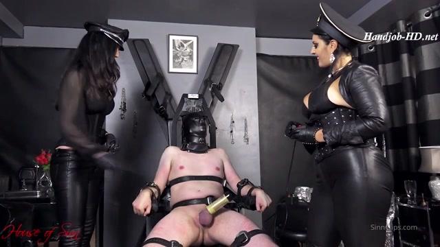 Want_the_pleasure__take_the_pain_-_House_of_Sinn_-_Mistress_Ezada_Sinn__Lady_Mephista.mp4.00007.jpg