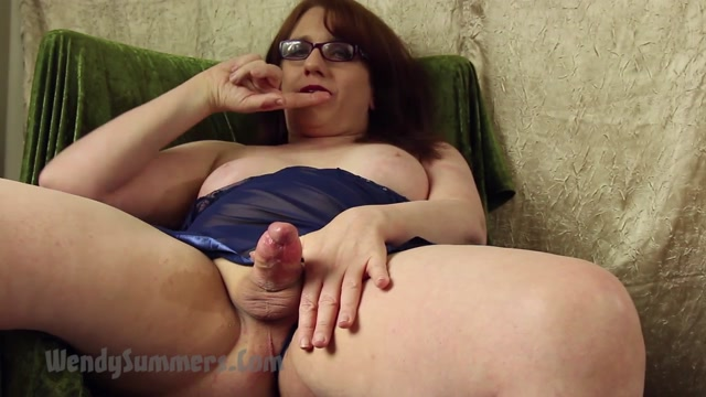 Wendy_Summers_in_BF_Wife.mp4.00015.jpg