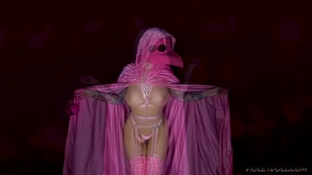 Worship_Violet_Doll_-_Femdemic.mp4.00001.jpg