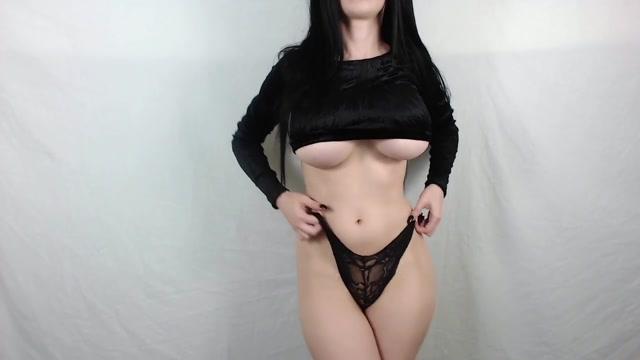 edging_mesmerize_sensual_joi_femdom_goddess_emily.mp4.00001.jpg