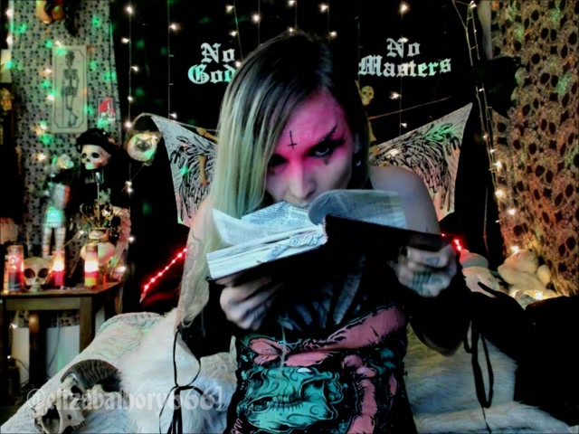 eliza_bathory_get_saved_blasphemy_crucifix_2018_03.mp4.00006.jpg