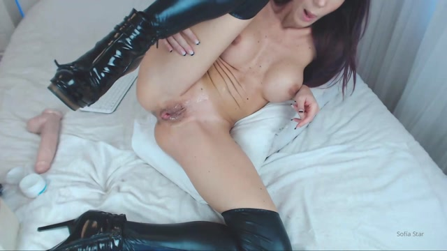 spanishstarx_26-03-2020_Wet_look_and_Wet_play....Look_at_that_hole.mp4.00010.jpg
