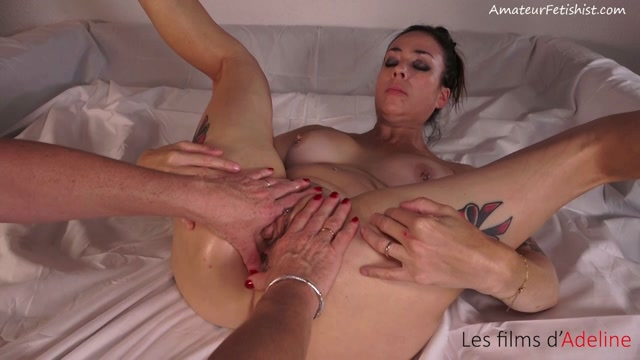 Adeline_Lafouine_lesbian_fisting_anal_and_vaginal.mp4.00003.jpg
