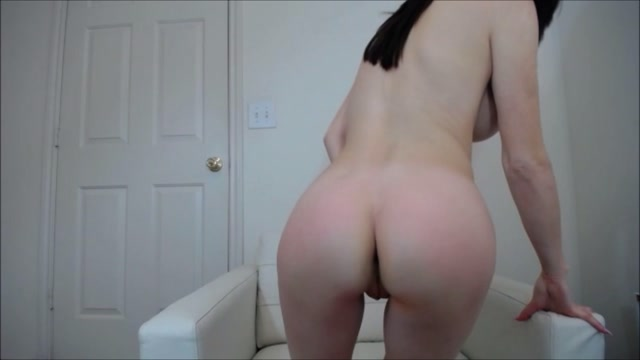 Ashly_Anderson_-_I_Teach_You_How_To_Fuck_Your_Girlfriend.mp4.00008.jpg