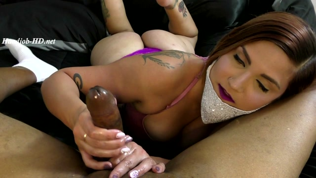 Ayla_s_masked_edging_and_milking_-_Got_Milked_Studios_-_Ayla_Aysel.mp4.00010.jpg