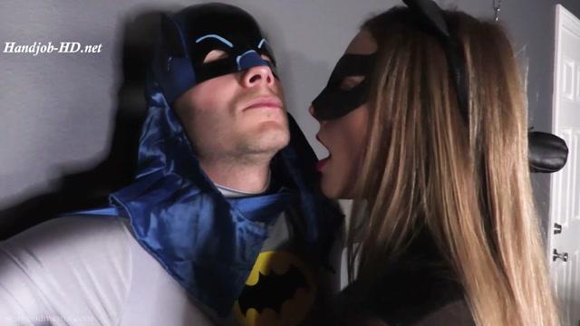 Batman_Begs_Codey_Steele___Star_Nine_-_Star_Nine.mp4.00008.jpg