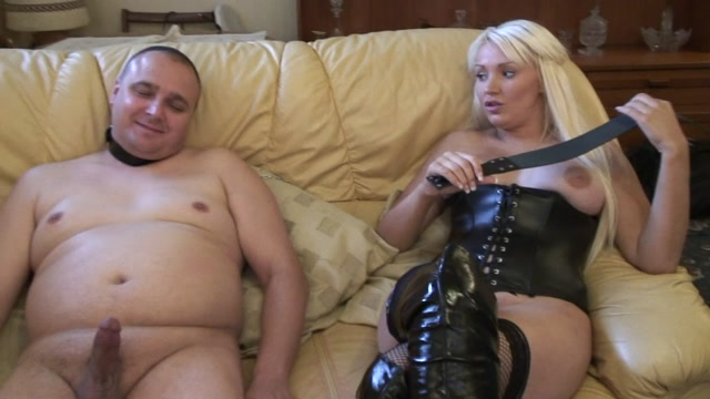 BeefyBanger_-_Busty_Amy_Gets_Me_To_Be_Her_Slave.mp4.00015.jpg