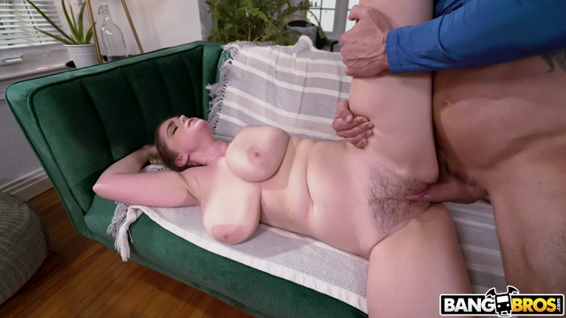 BigTitCreamPie_presents_Codi_Vore_-_Big_Titty_Codi_s_Creampie___21.11.2020.mp4.00009.jpg