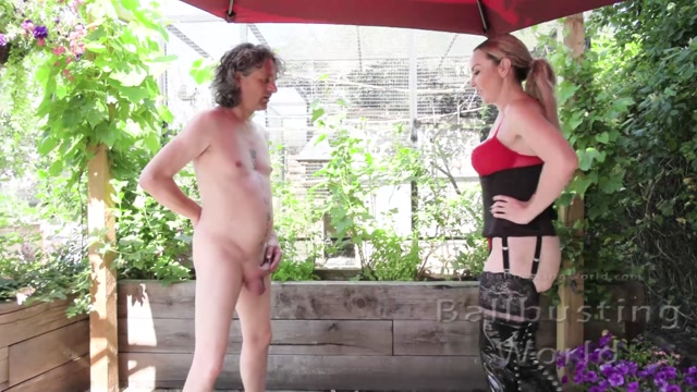 Booted_Outdoor_Ballbusting_-_Jessica.mp4.00015.jpg