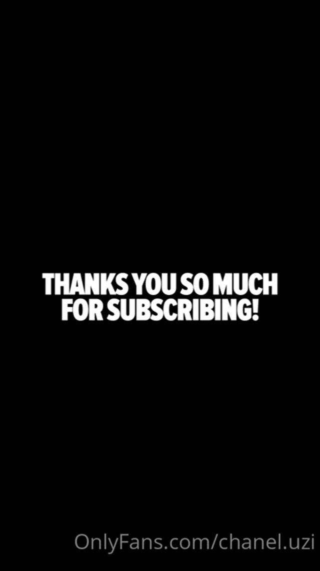 Chanel_Uzi_of-chaneluzi-20200616_Video.mp4.00015.jpg