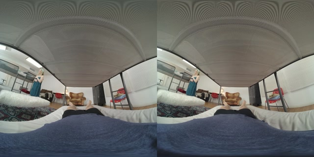 CzechVR_presents_VR_379_Hostel_Mix-Up_-_Anna_Claire_Clouds.mp4.00000.jpg
