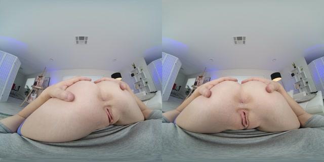 Czechvr_presents_VR_383_Sexy_Lingerie_-_Laney_Grey.mp4.00006.jpg