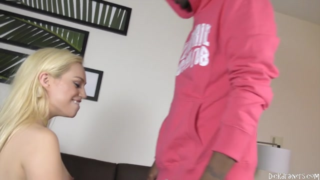 DickDrainers_presents_Lyra_Law_24_Inches_of_MONSTER_Black_Dick_Equals_The_Price_of_Admission.mp4.00007.jpg