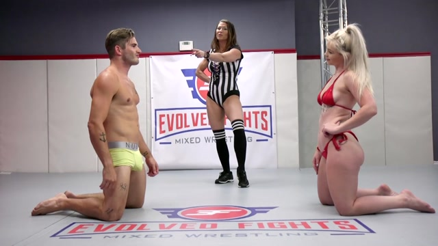 EvolvedFights_-_Kay_Carter_vs_Nathan_Bronson_-_Mixed_Wrestling.mp4.00000.jpg