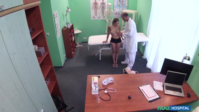 FakeHospital_presents_George_Uhl__Katarina_Muti__Candy_Alexa__Izzy_Delphine__Vittoria_Dolce__Ricky_Rascal_-_The_Best_of_Fake_Hospital_V2___04.11.2020.mp4.00005.jpg