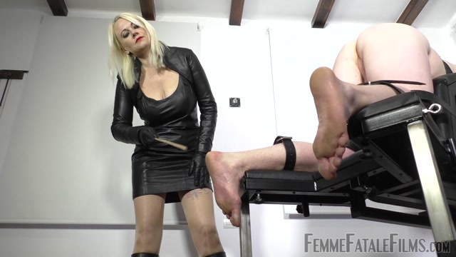Watch Free Porno Online – Femme Fatale Films – Divine Mistress Heather – Versatility – Complete Film (MP4, FullHD, 1920×1080)