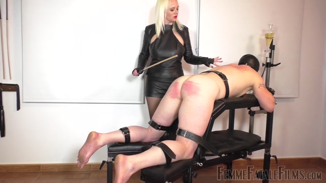 Watch Free Porno Online – Getting Caned – Super HD (MP4, FullHD, 1920×1080)