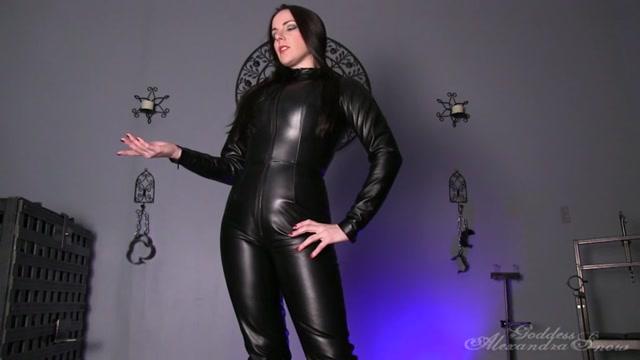 Goddess_Alexandra_Snow_-_Teaching_the_Male.mp4.00001.jpg