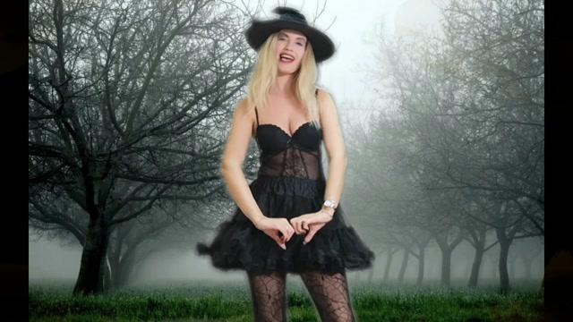 Goddess_Natalie_-_Halloween_Humiliation_Tasks_Day_3.mp4.00006.jpg