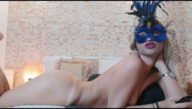 Watch Free Porno Online – Goddess Natalie – Masked Goddess ignores u during-private (MP4, FullHD, 1904×1088)