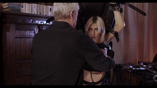 Watch Online Porn – Graias presents The Beauty – Part 1 (MP4, HD, 1280×720)
