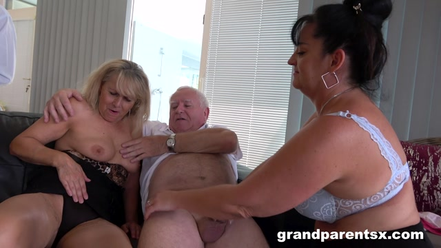 GrandParentsX_presents_Casey__Daphne_Klyde__Ginger_Mi__Koko_Blond__Mona__Inna__Nicole_Love_-_Perverted_oldies_orgy_part_1.mp4.00003.jpg
