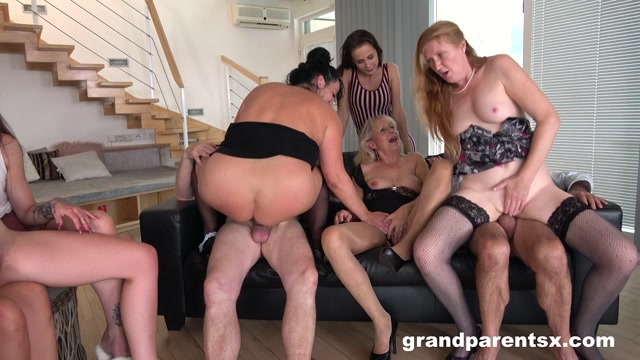 GrandParentsX_presents_Casey__Daphne_Klyde__Ginger_Mi__Koko_Blond__Mona__Inna__Nicole_Love_-_Perverted_oldies_orgy_part_2.mp4.00009.jpg