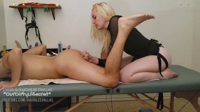 Haighlees_Pet_Gets_Massaged_and_Fucked_Hard.mp4.00010.jpg