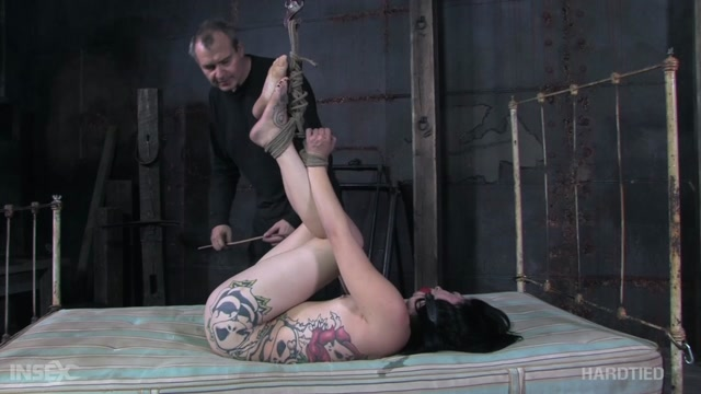HardTied_presents_CeCe_Larue_-_Strong_Sense_Of_Lust___12.11.2020.mp4.00010.jpg