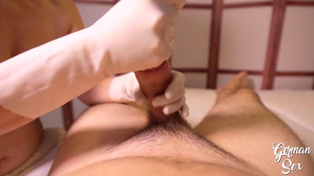 Hospital_Handjob_-_Femdom_Nurse_Milks_Big_Dick_.mp4.00004.jpg
