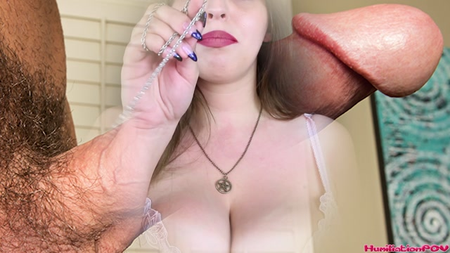 HumiliationPOV_-_Tsarina_Baltic_Mesmerized_To_Love_Cock_-_Shameless_Cock_Whore_Programming.mp4.00004.jpg