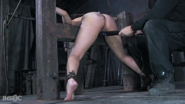 InfernalRestraints_presents_Marina_-_PUNISHED_CUNT_-_20.11.2020.mp4.00014.jpg