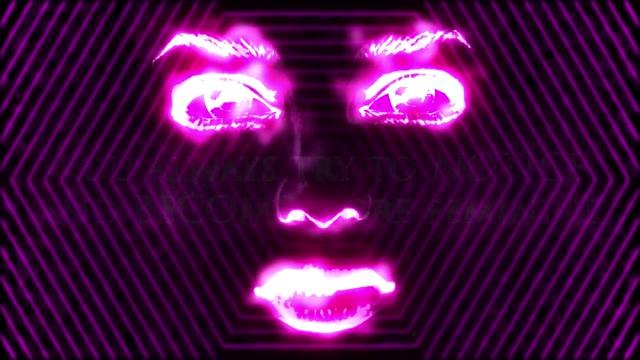 Kei_-_Demon_Girl_-_Feminizing_Lipstick_Brainwash_Part_1_mp3.mp4.00012.jpg