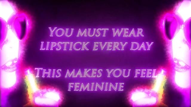 Kei_-_Demon_Girl_-_Feminizing_Lipstick_Brainwash_Part_2_mp3.mp4.00002.jpg