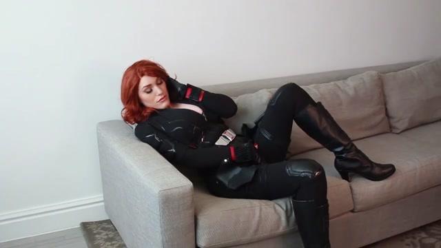 Lara_Loxley_-_Fever_Black_Widow_Cosplay.mp4.00002.jpg