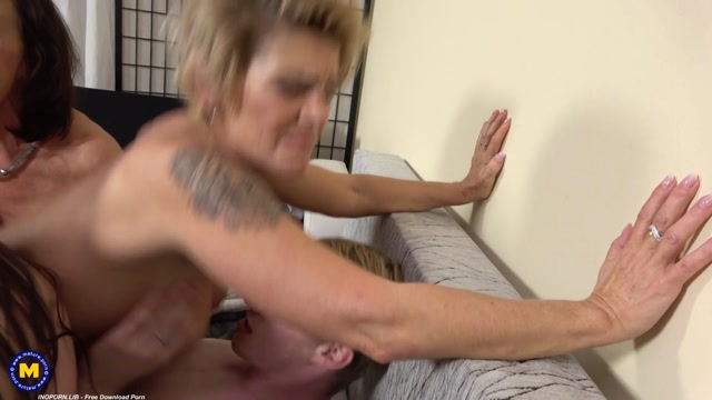 Mature.nl_presents_Danny__65___Irenka__61____Suzzane__50_.mp4.00015.jpg