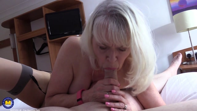 Mature.nl_presents_Lady_Sextasy__EU___64_.mp4.00011.jpg