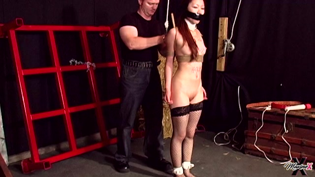 Watch Free Porno Online – Maxine – 19 Year Old Jaden In Her First Bondage And Forced Orgasm Experience (MP4, FullHD, 1920×1080)