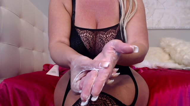 Merraeday_hand_fetish_so_creamy.mp4.00003.jpg